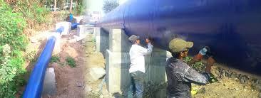 civil contractor jay malhar enterprices civil goverment contractor