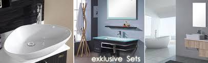 badezimmer m bel g nstig badmöbel set günstige badezimmermöbel wie waschtische schränke