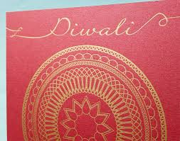 Diwali Invitation Cards For Party Diwali Search Results Blue Jean Gourmet