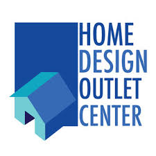 home design outlet center home design outlet center houzz