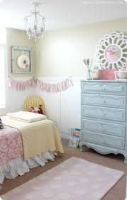 20 more girls bedroom decor ideas dresser bedrooms and room