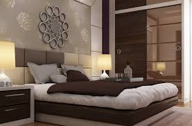 home interior designer delhi home and garden interior design ideas decohome