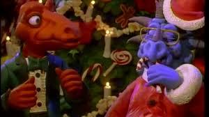 christmas claymation claymation christmas celebration 1987 dailymotion