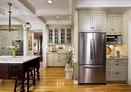 Cork Kitchen Floor - some advantages and disadvantages installing cork kitchen flooring