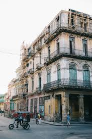 10 day itinerary for slow travel in cuba bon traveler