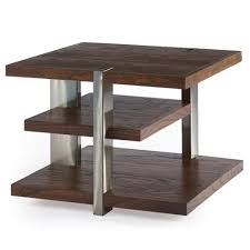 Contemporary Accent Table Contemporary Modern Accent Tables Modern Accent Tables For