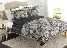 Better Home Interiors by Better Home And Garden Quilts U2013 Boltonphoenixtheatre Com