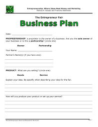 templates for writing business plan export business plan sle blog business planning plan s invoice