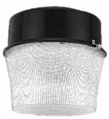 150 watt high pressure sodium light fixture high pressure sodium fixtures mscdirect com