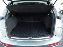 lexus cars newbridge edinburgh cheap used 2009 audi q5 in grey for sale in newbridge only