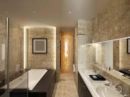custom bathroom design bathroom post luxury custom bathroom design ideas images of