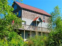 house plans mackinac island camping cabins vacation rentals in