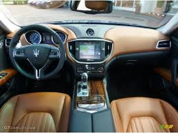 maserati kerala 1024x768 wallpapers page 24