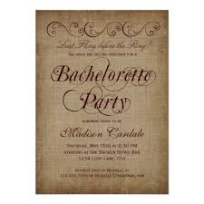 country wedding sayings best 25 country bachelorette ideas on country