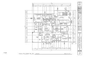 how to read house plans house measurements floor plans house floor plan measurements home