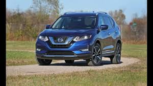 nissan rogue base price wow 2017 nissan rogue review youtube price photos and specs