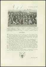 brawley union high school yearbook explore 1934 brawley union high school yearbook brawley ca
