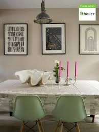 anna u0027s monthly style tips on houzz run for the hills