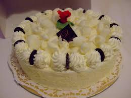 wedding cakes white chocolate cake recipe white chocolate cake