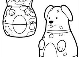 higglytown heroes coloring pages coloring4free