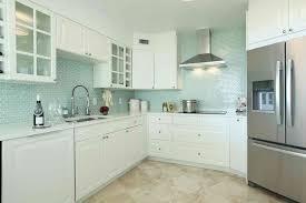kitchen furniture miami houzz miami kitchen design by dkor interiors