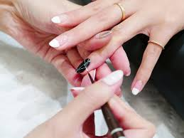 where to go for nail art in new york city