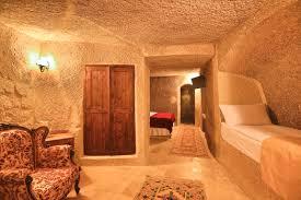 grand cave suites cappadocia cave hotels