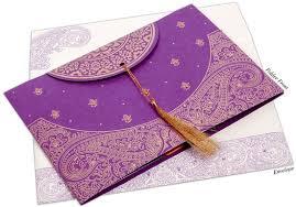 indian wedding card invitation 30 indian wedding card invitation vizio wedding
