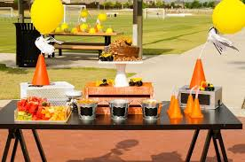construction party ideas diy construction party ideas by lindi haws of the day