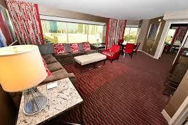 Tapa Tower 1 Bedroom Suite Mgm Grand Tower One Bedroom Suite Memsaheb Net