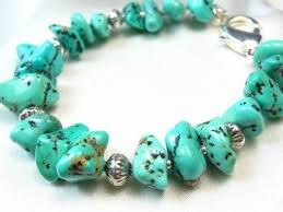 real turquoise stone necklace images Miracle real turquoise necklace best necklace jpg