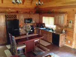 Precision Cabinets Boone Nc Blue Ridge Parkway Boone Blowing Rock 20 Vrbo