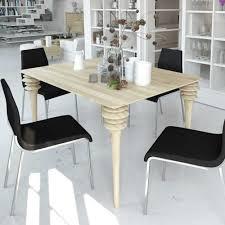 Esszimmerstuhl Eiche Ge T Möbel Von Basilicana Für Esszimmer Günstig Online Kaufen Bei