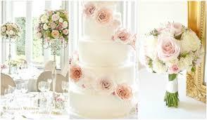 wedding cake london chérie london wedding cakes london birthday cakes