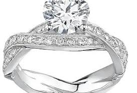 Diamond Wedding Rings by Engagement Rings Canada Wedding Rings