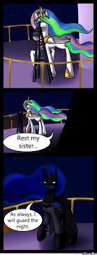 Mlp Luna Meme - luna memes best collection of funny luna pictures