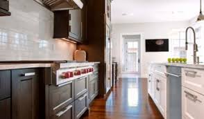 kitchen designers denver best 15 interior designers and decorators in denver houzz