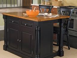 Kitchen Carts Ikea by Kitchen Island 37 Very Practical Rolling Kitchen Island Ikea
