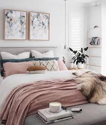apartment bedroom design ideas 20 beautiful vintage mid century modern bedroom design ideas