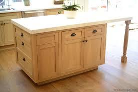 oak kitchen carts and islands oak kitchen island oak kitchen islands for sale critv org