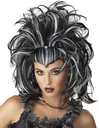 90 halloween costumes womens halloween costume wigs hair wig long