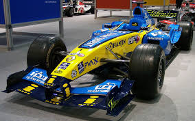renault race cars renault f1 car wallpapers pictures of renault formula one