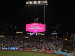 john legere on twitter wow congrats dodgers we are on to game