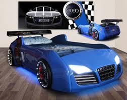 best 25 kids car bed ideas on pinterest woodworking ideas for