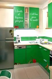 stickers meuble cuisine recouvrir meuble de cuisine stickers meuble cuisine stickers pour