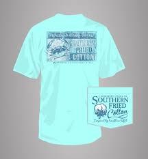 Comfort Colors Chalky Mint 27 Best T Shirts Images On Pinterest Comfort Colors Short
