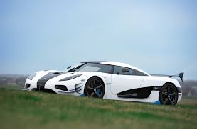 koenigsegg agera key koenigsegg agera rs1 bows in new york automobile magazine