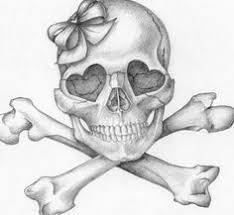 omgoshhhh i it sugar skull actually i