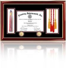 graduation frames with tassel holder preserve your grad s memories of the big day by displaying his or