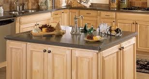 lg hi macs sinks lg hausys hi macs faq lg hi macs kitchen bath countertops color info